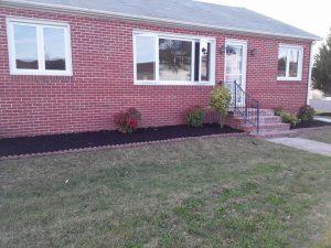 Small Home Repairs
